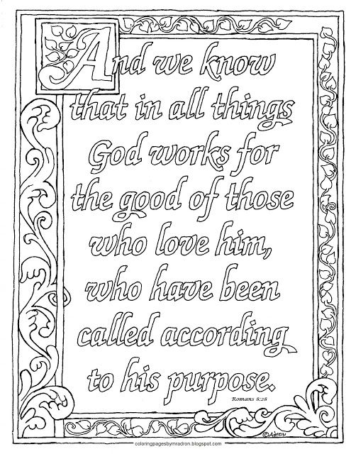 romans 5 8 coloring sheet romans 8 28 coloring page sunday school crafts romans 8 5 8 romans coloring sheet