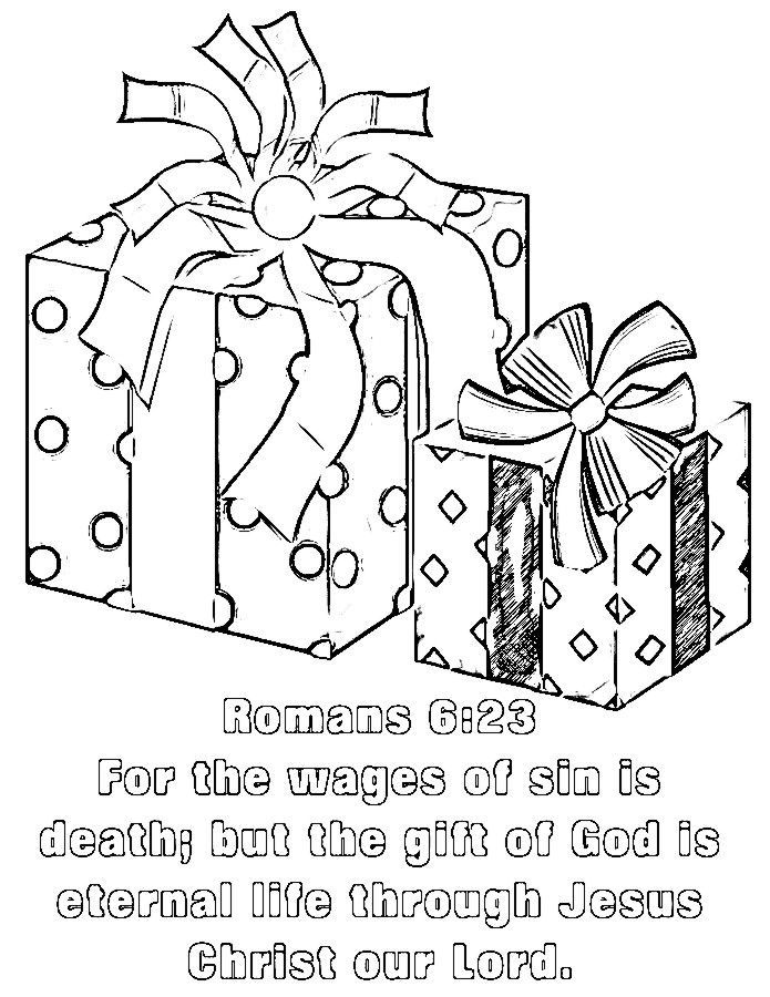 romans 5 8 coloring sheet the personal growth strategy that always fails romans 8 5 sheet coloring romans 8