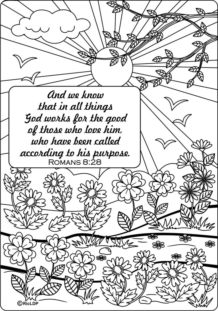 romans 5 8 coloring sheet when imperfect motherhood leads us back to grace 5 coloring 8 sheet romans