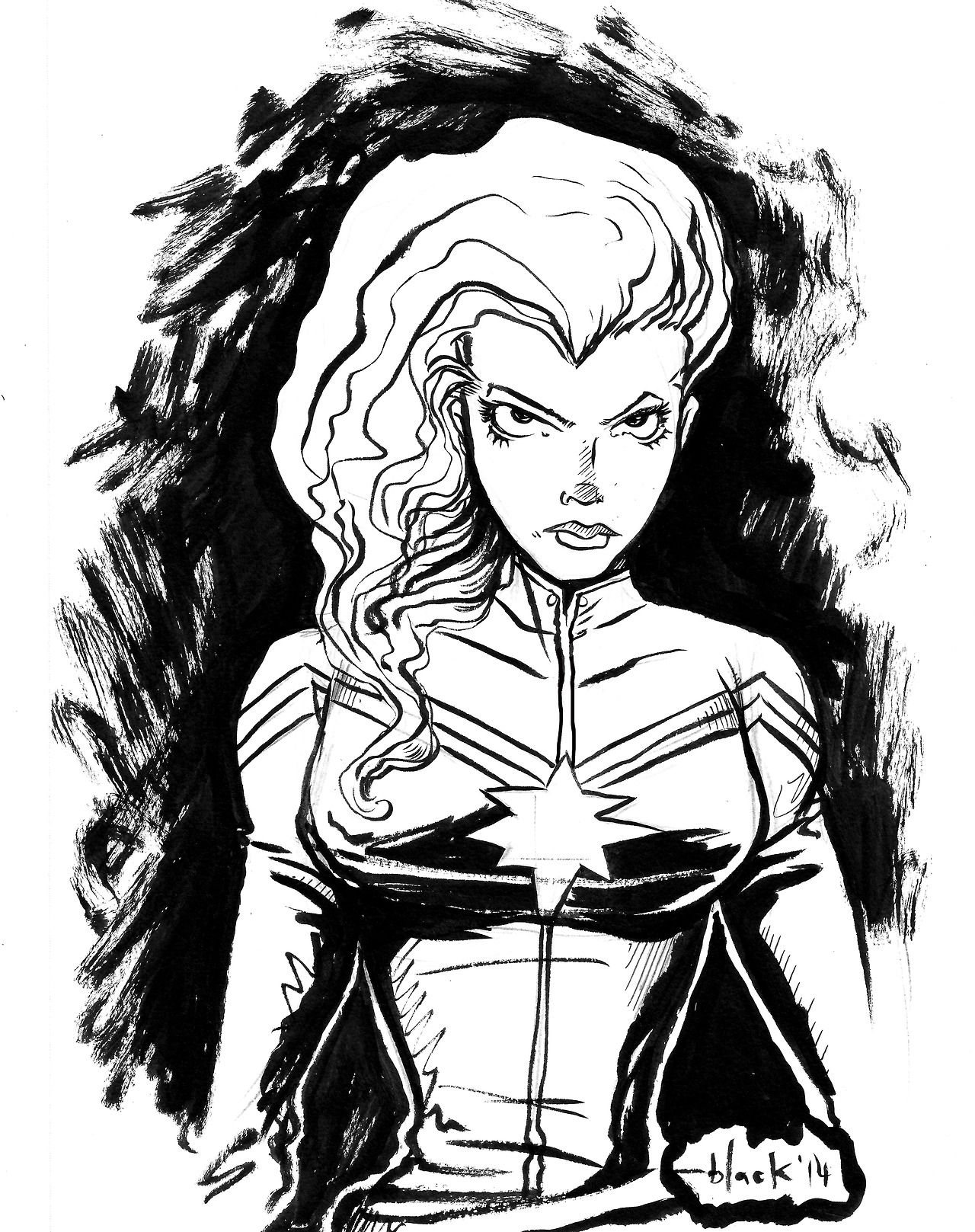 marvel captain marvel coloring pages captain marvel coloring pages coloring marvel pages captain marvel