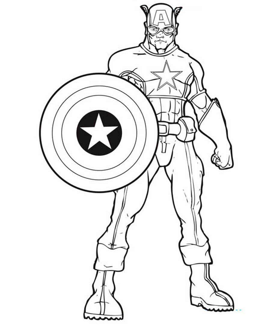 marvel captain marvel coloring pages dc universe captain marvel power yumiko fujiwara marvel captain pages coloring marvel