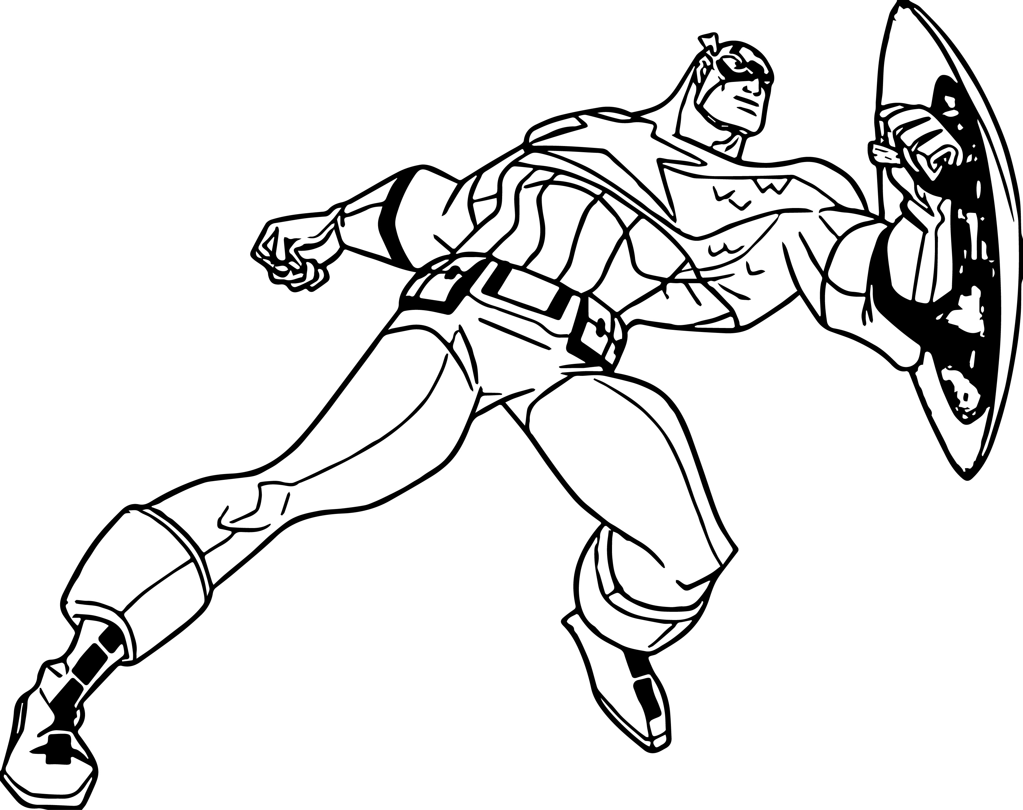 marvel captain marvel coloring pages marvel captain america coloring page wecoloringpagecom marvel coloring captain pages marvel
