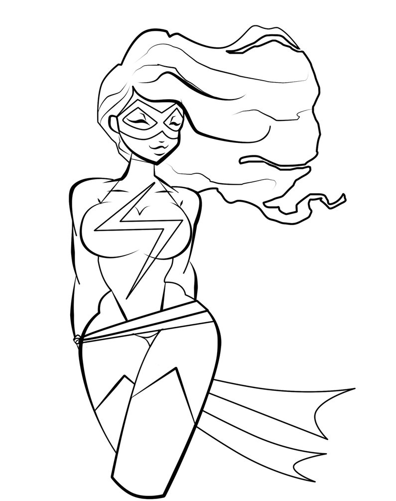 marvel captain marvel coloring pages marvel coloring pages all heroes coloringstar marvel marvel captain coloring pages