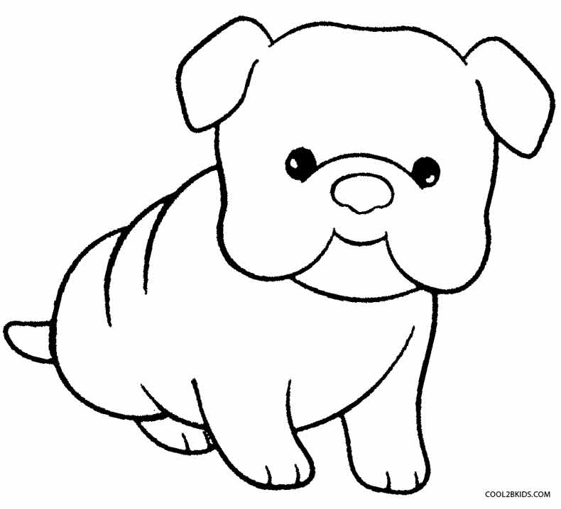 pictures to colour of dogs dog coloring pages 2018 dr odd dogs of to colour pictures