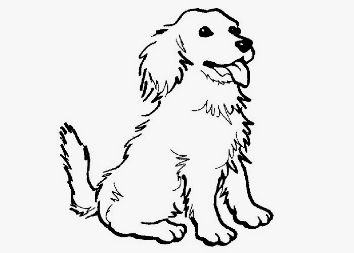 pictures to colour of dogs dog coloring pages 2018 dr odd pictures to colour dogs of