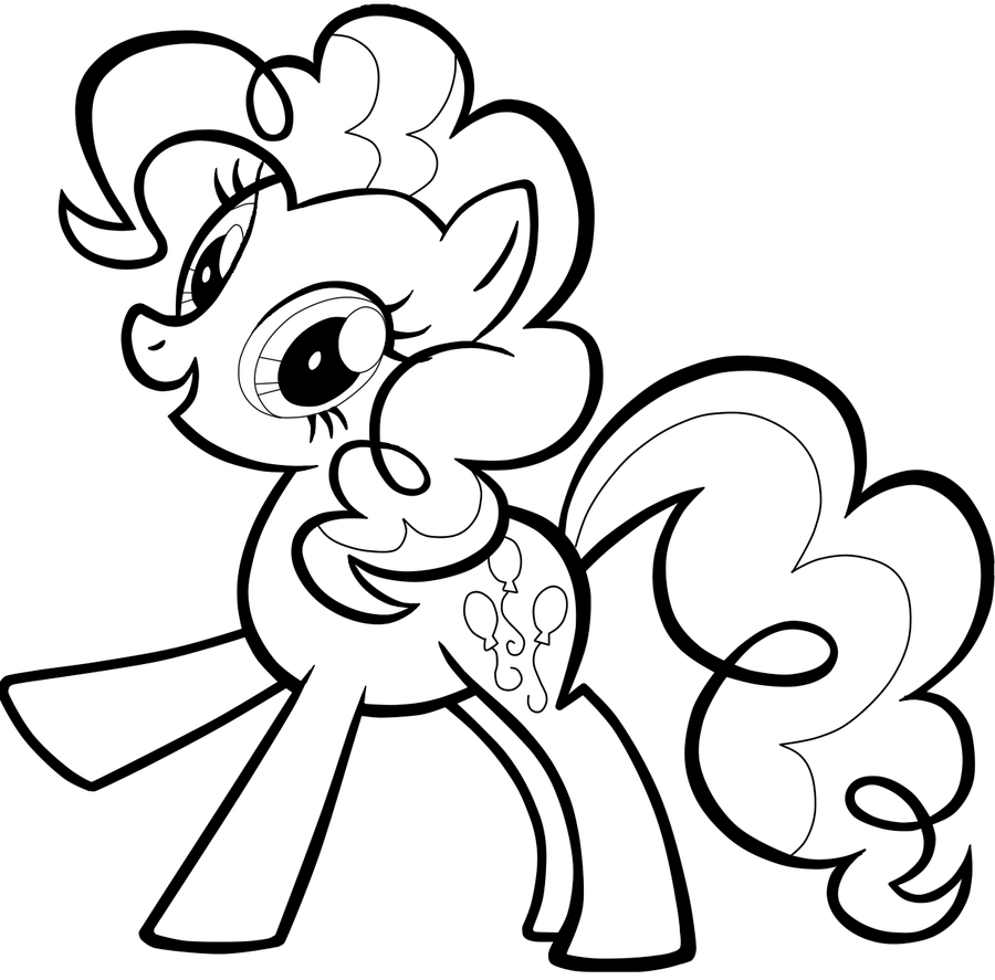 pony images for coloring 20 my little pony coloring pages your kid will love for images pony coloring