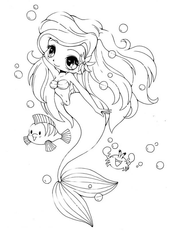 chibi anime coloring pages chibi coloring pages to download and print for free chibi pages coloring anime