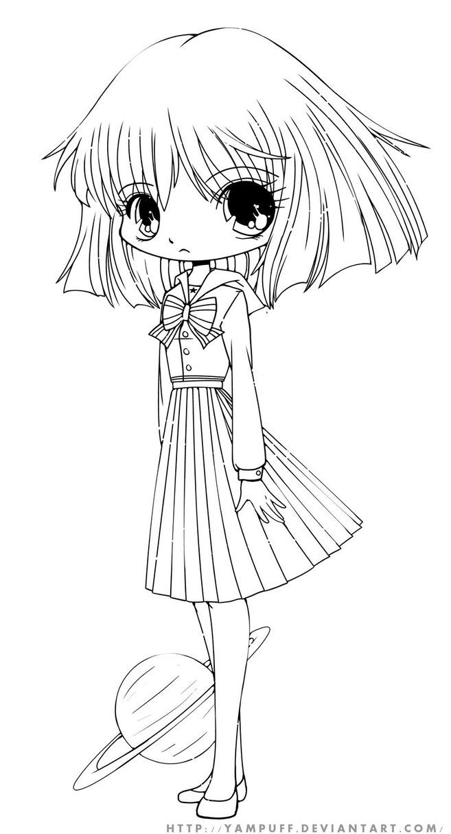 chibi anime coloring pages chibi coloring pages to download and print for free pages anime chibi coloring