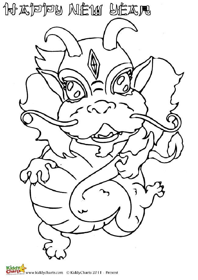 chinese dragon color sheets free printable chinese dragon coloring pages for kids sheets color chinese dragon