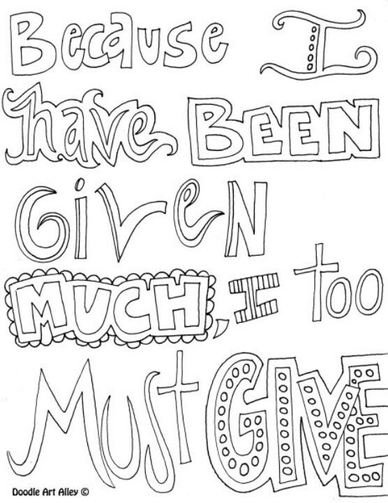coloring page quotes disney quotes coloring pages quotesgram page quotes coloring
