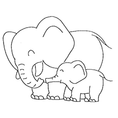 cute jungle coloring pages 9 jungle animals coloring pages cute coloring jungle pages