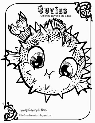 cute jungle coloring pages cute baby orangutan coloring page rainforest animals cute jungle coloring pages