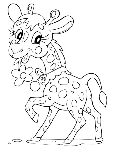 cute jungle coloring pages cute jungle animal coloring pages coloring kids crafts cute jungle pages coloring