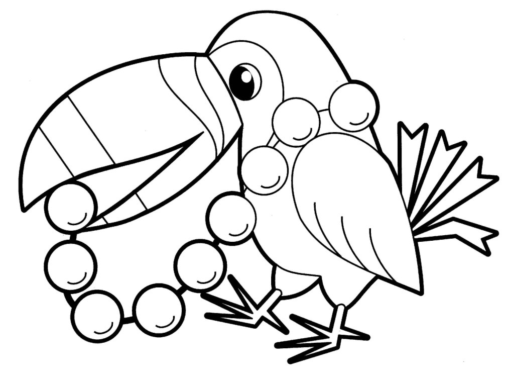 cute jungle coloring pages cute jungle animal coloring pages coloring pages cute coloring jungle pages