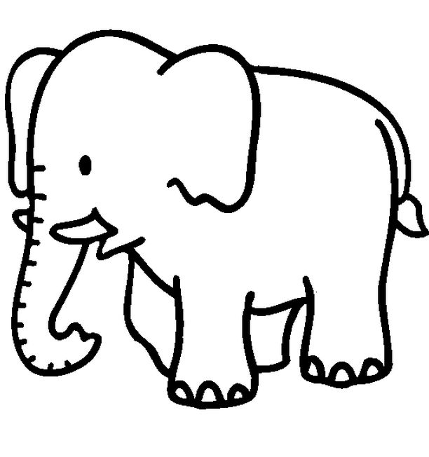 cute jungle coloring pages cute jungle animal coloring pages coloringsnet coloring jungle cute pages
