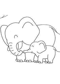 cute jungle coloring pages top 10 free printable jungle animals coloring pages online coloring cute pages jungle