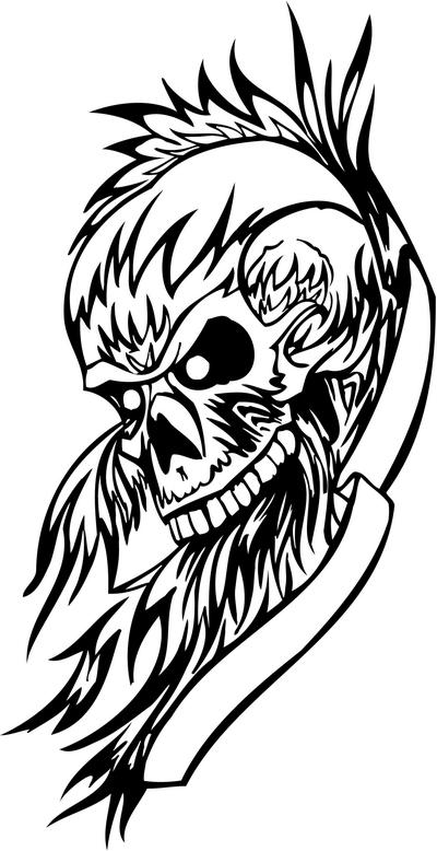 detailed skull coloring pages bone collector deer skull coloring coloring pages skull coloring pages detailed