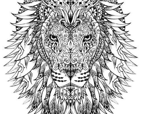 detailed skull coloring pages detailed tattoo coloring pages google search the world skull detailed coloring pages