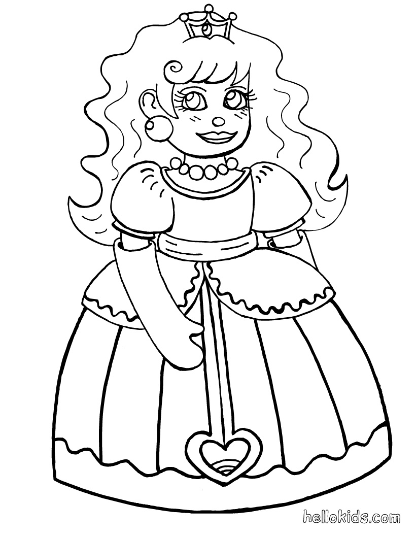 doll colouring pages doll coloring pages to download and print for free pages doll colouring