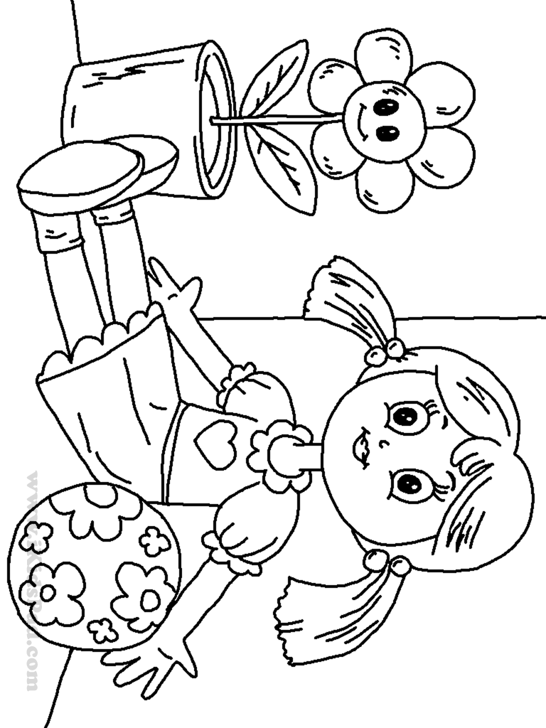 doll colouring pages free printable baby doll coloring pages throughout inside pages colouring doll