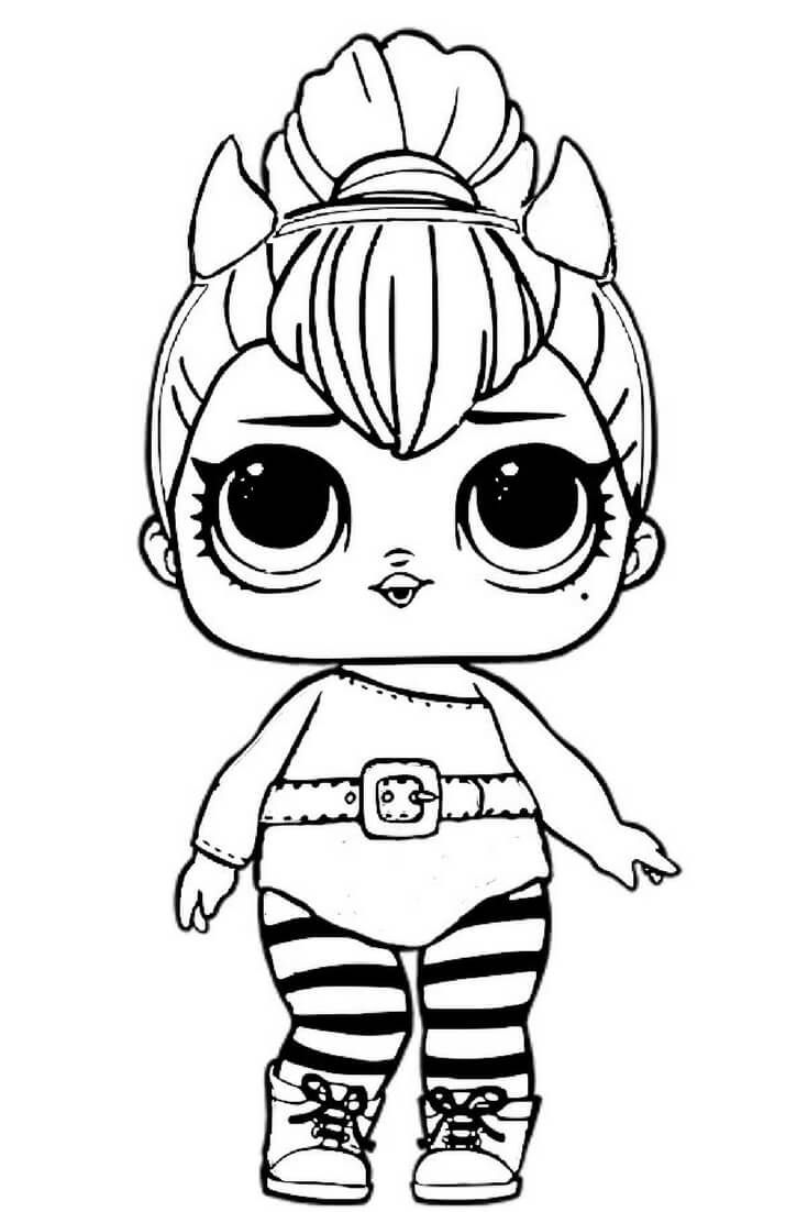 doll colouring pages toys coloring pages best coloring pages for kids colouring doll pages
