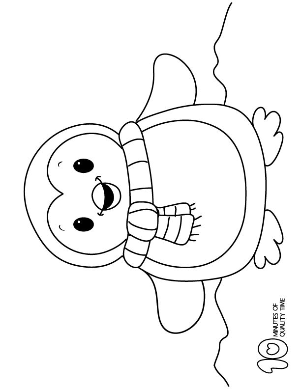 free coloring pages of penguins free printable pictures of penguins download free clip pages free coloring penguins of