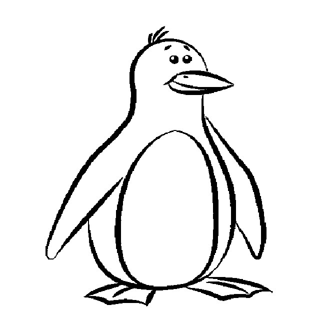 free coloring pages of penguins penguins coloring pages to download and print for free coloring penguins free of pages