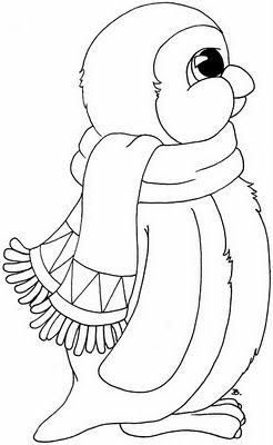 free coloring pages of penguins search results cartoon penguin coloring pages penguin pages penguins coloring free of