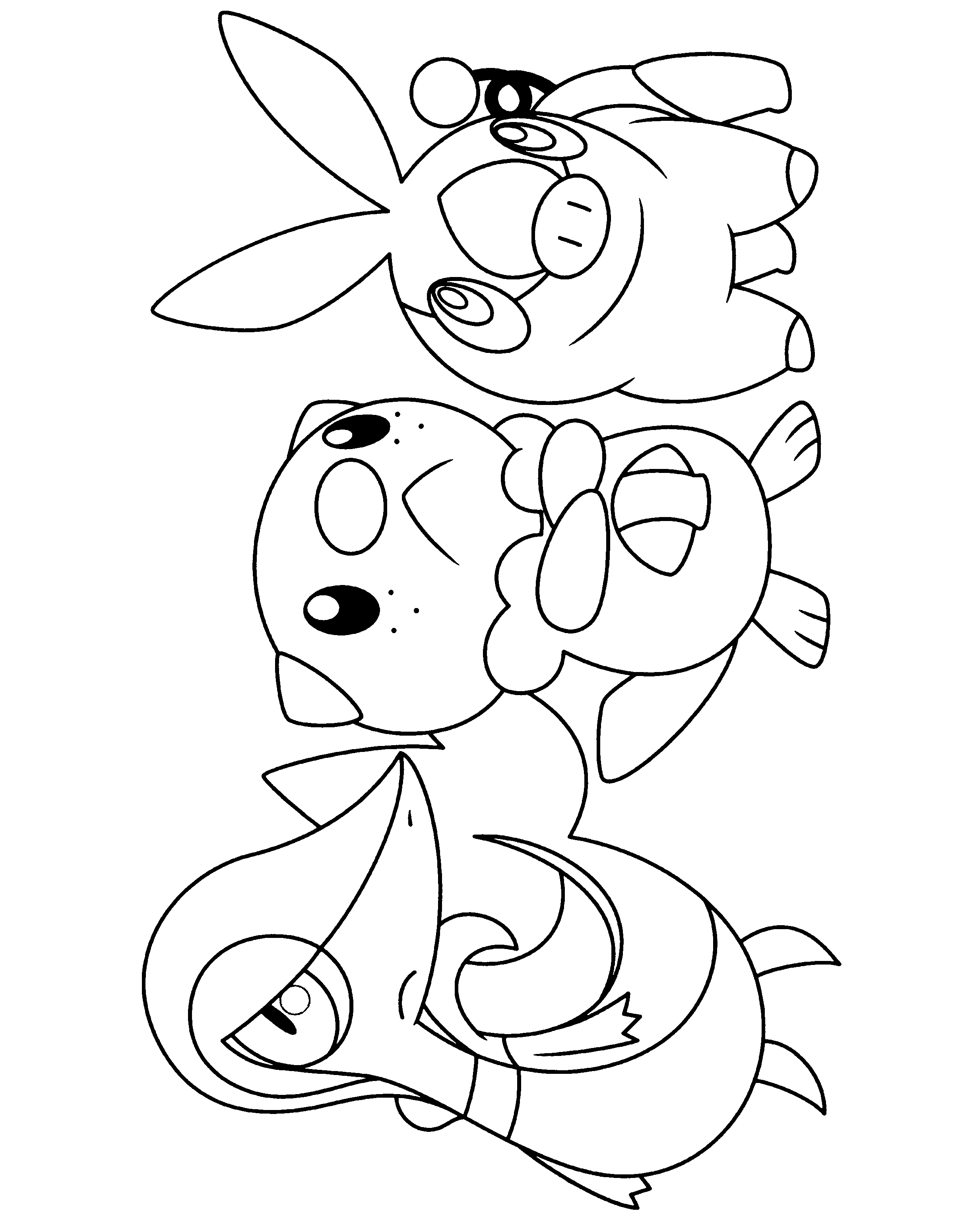 pokemon quest coloring pages 17 best images about pokemon coloring pages on pinterest quest coloring pages pokemon