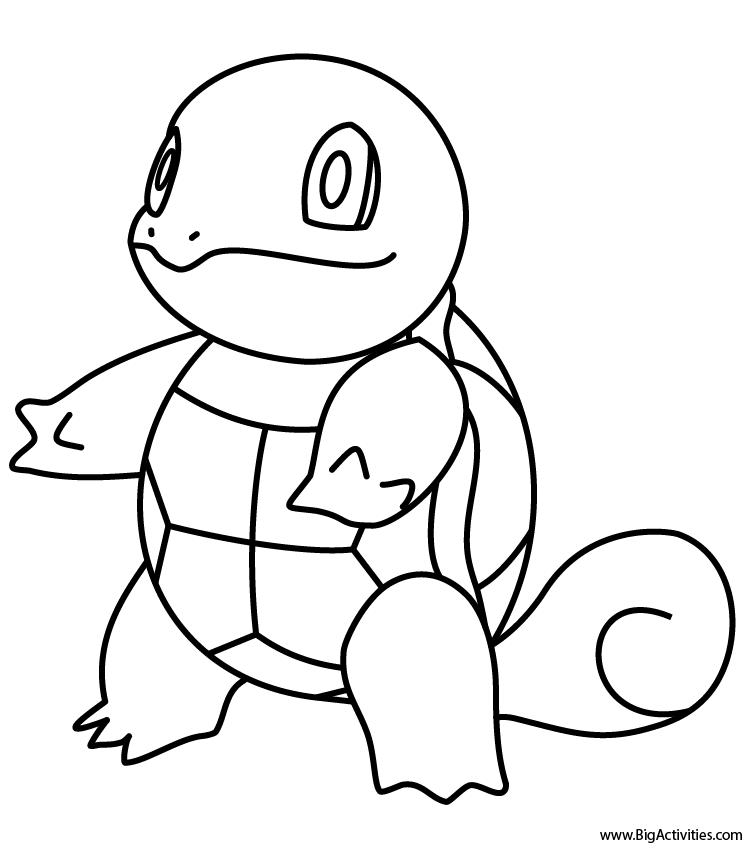 pokemon quest coloring pages coloringbuddymike pokemon coloring sheets all generations pages coloring quest pokemon