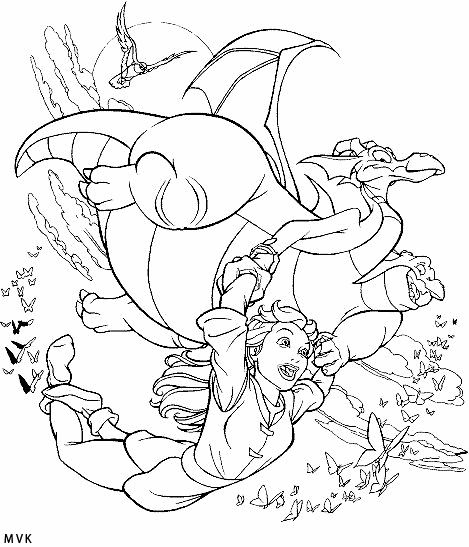 pokemon quest coloring pages pokemon 87 coloring pages coloring page book for kids coloring quest pokemon pages
