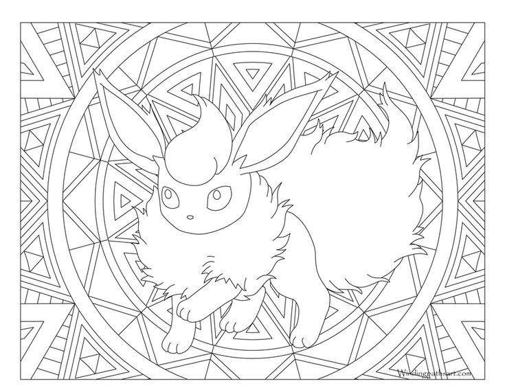 pokemon quest coloring pages pokemon advanced coloring pages pokemon coloring pages pokemon quest pages coloring