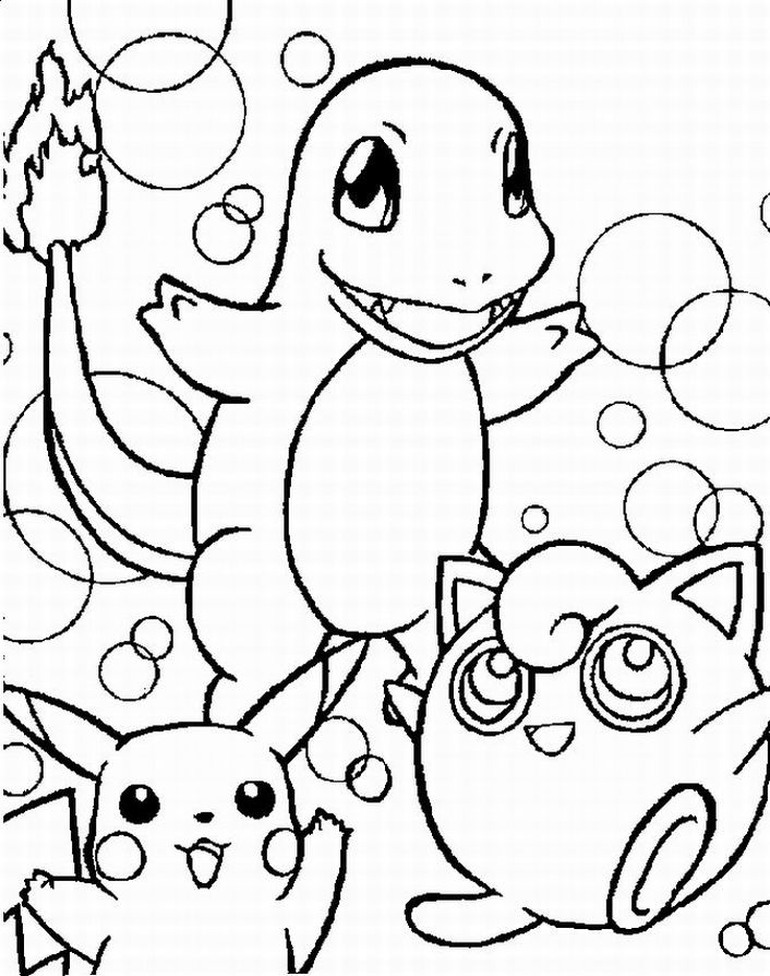 pokemon quest coloring pages pokemon coloring pages google search coloring pages pokemon pages quest coloring