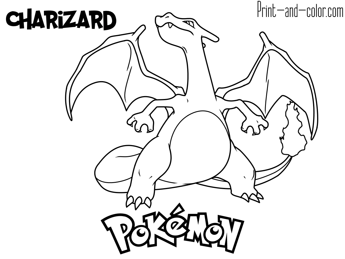 pokemon quest coloring pages pokemon coloring pages printable google search pages pokemon quest coloring