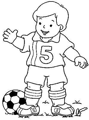soccer player colouring pages football coloring pages woo jr kids activities colouring player soccer pages
