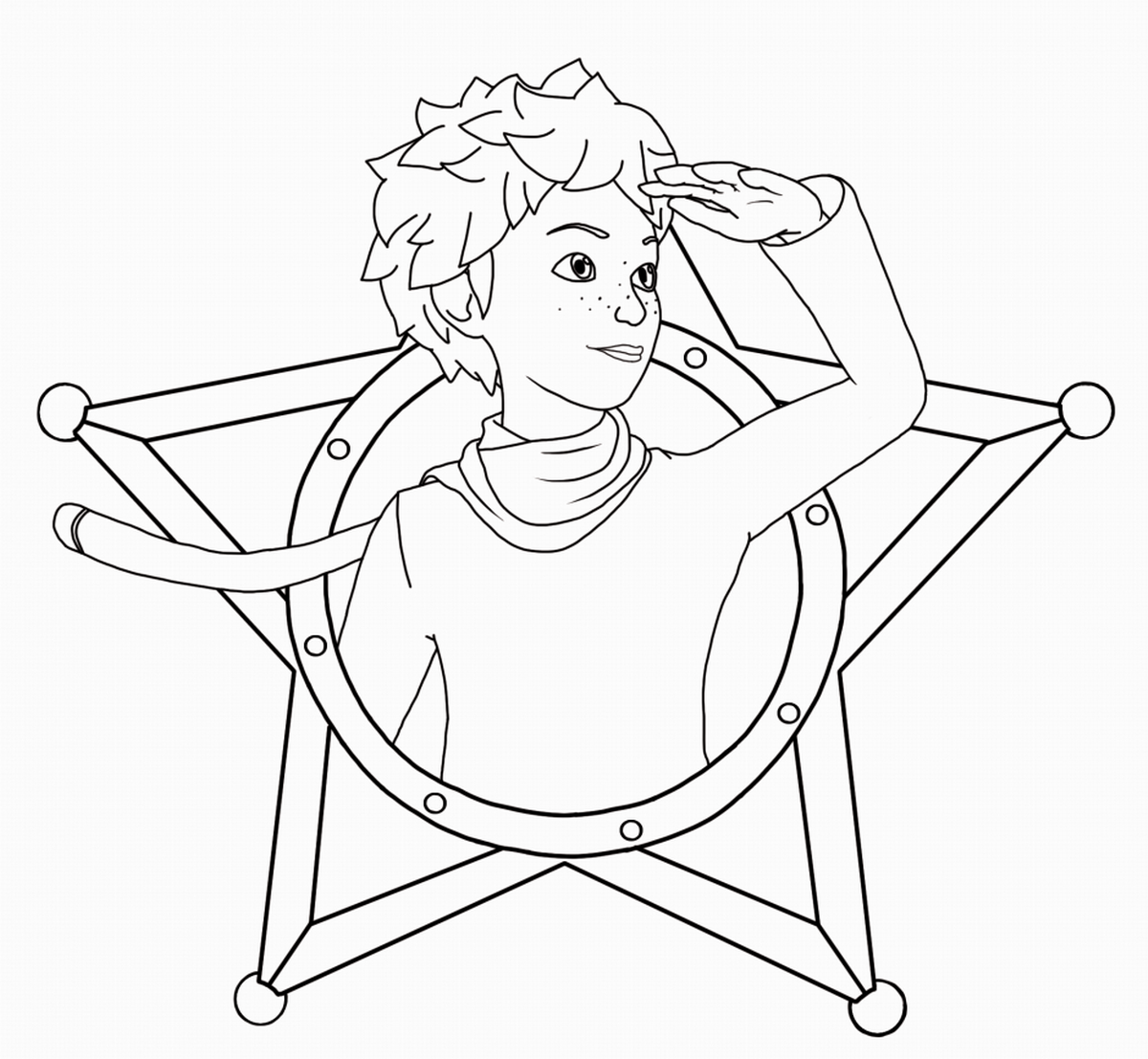 the little prince coloring pages coloring page the little prince by saint exupery 3 little pages prince coloring the