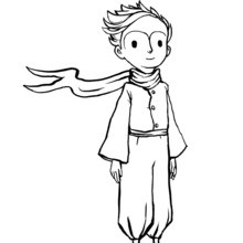 the little prince coloring pages the little prince coloring pages the little prince coloring pages