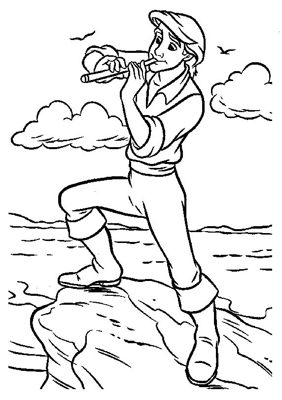 the little prince coloring pages the little prince visits the king coloring page free coloring prince the little pages