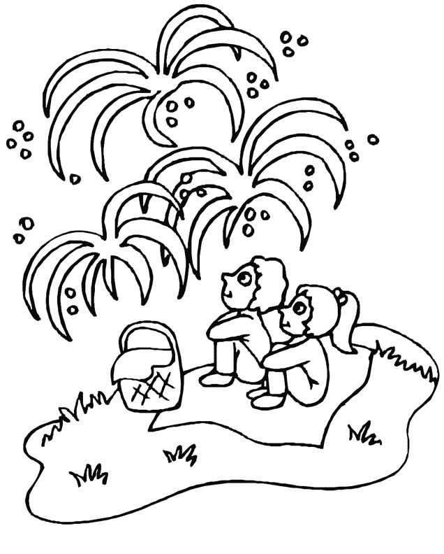 4 of july coloring sheets 4th of july coloring pages best coloring pages for kids coloring sheets july 4 of