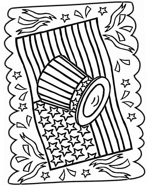 4 of july coloring sheets 4th of july coloring pages best coloring pages for kids coloring sheets of 4 july