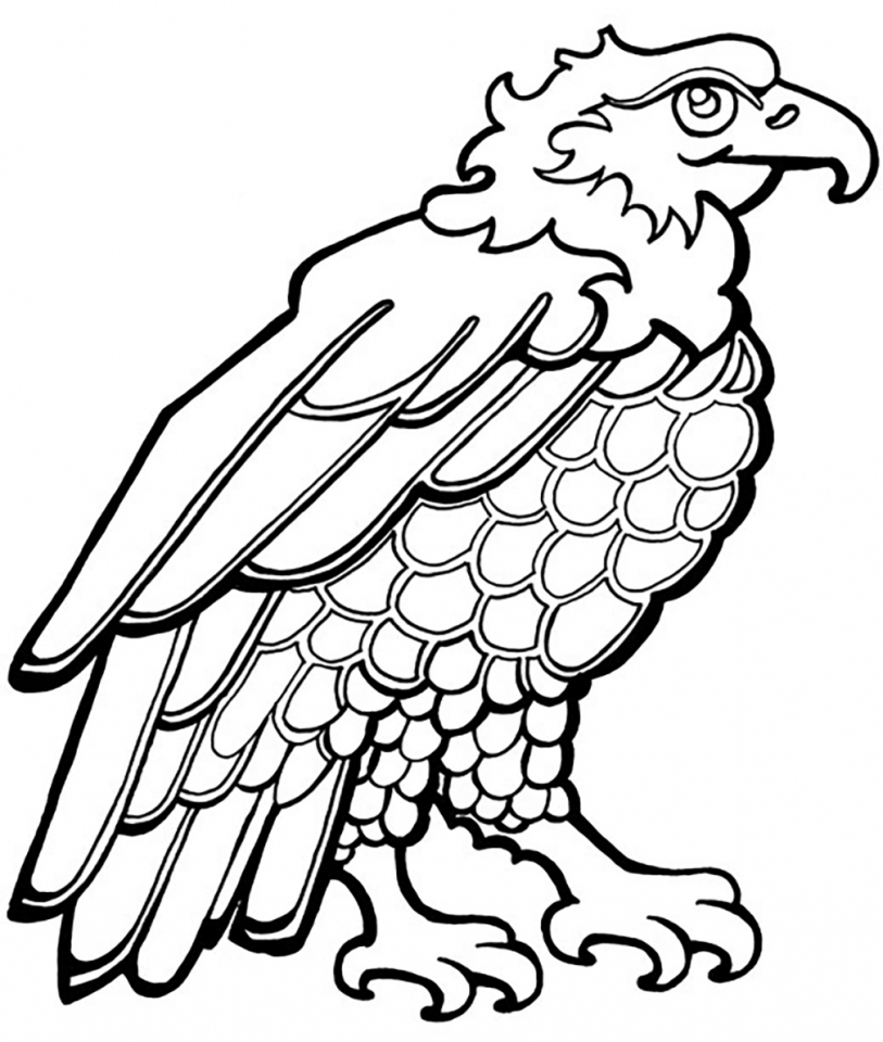 4 of july coloring sheets 4th of july coloring pages let39s celebrate 4 sheets july coloring of