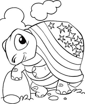 4 of july coloring sheets patriotic 4th of july coloring pages 4th of july free of july 4 coloring sheets