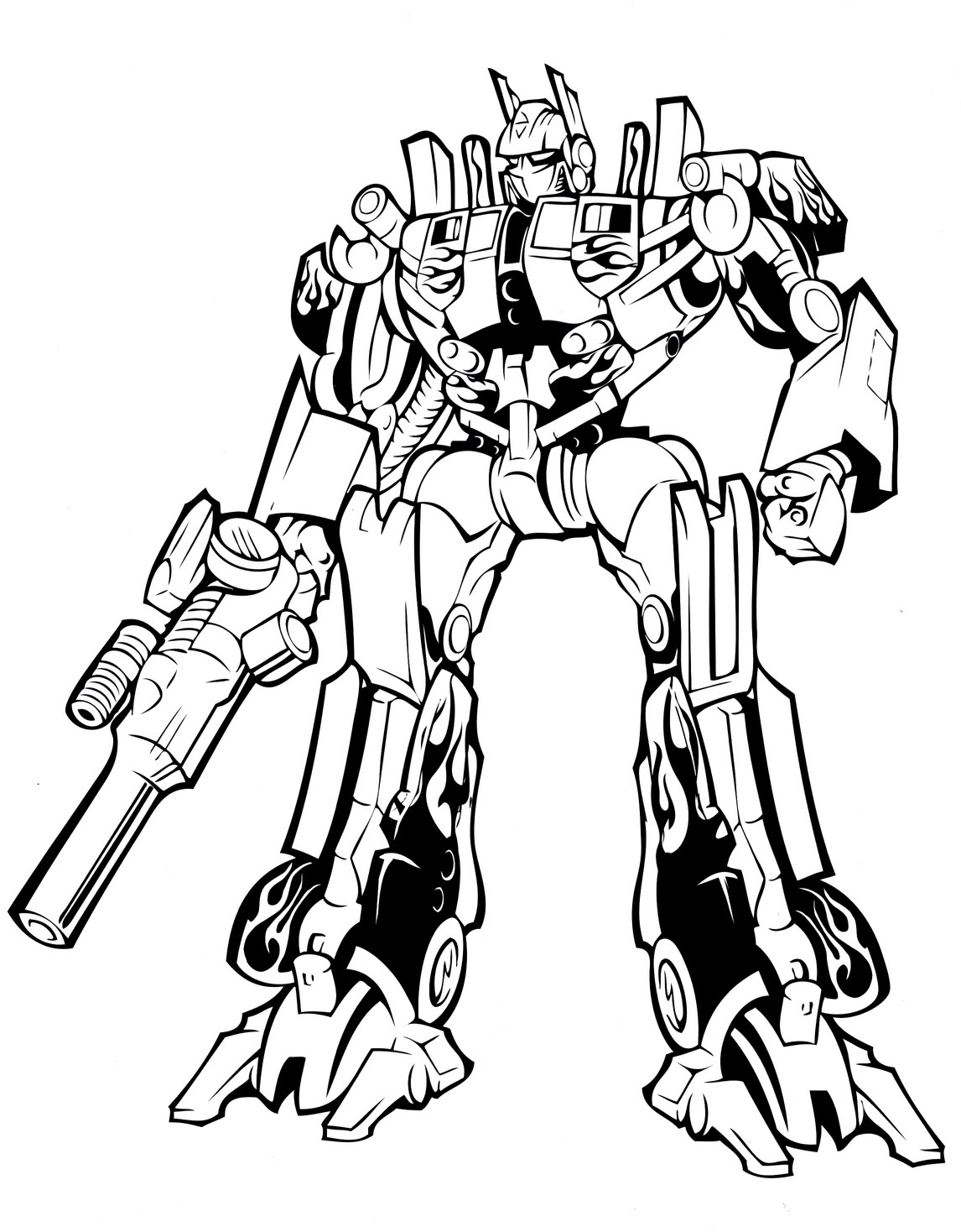 coloring transformers 20 printable transformers rescue bots coloring pages transformers coloring