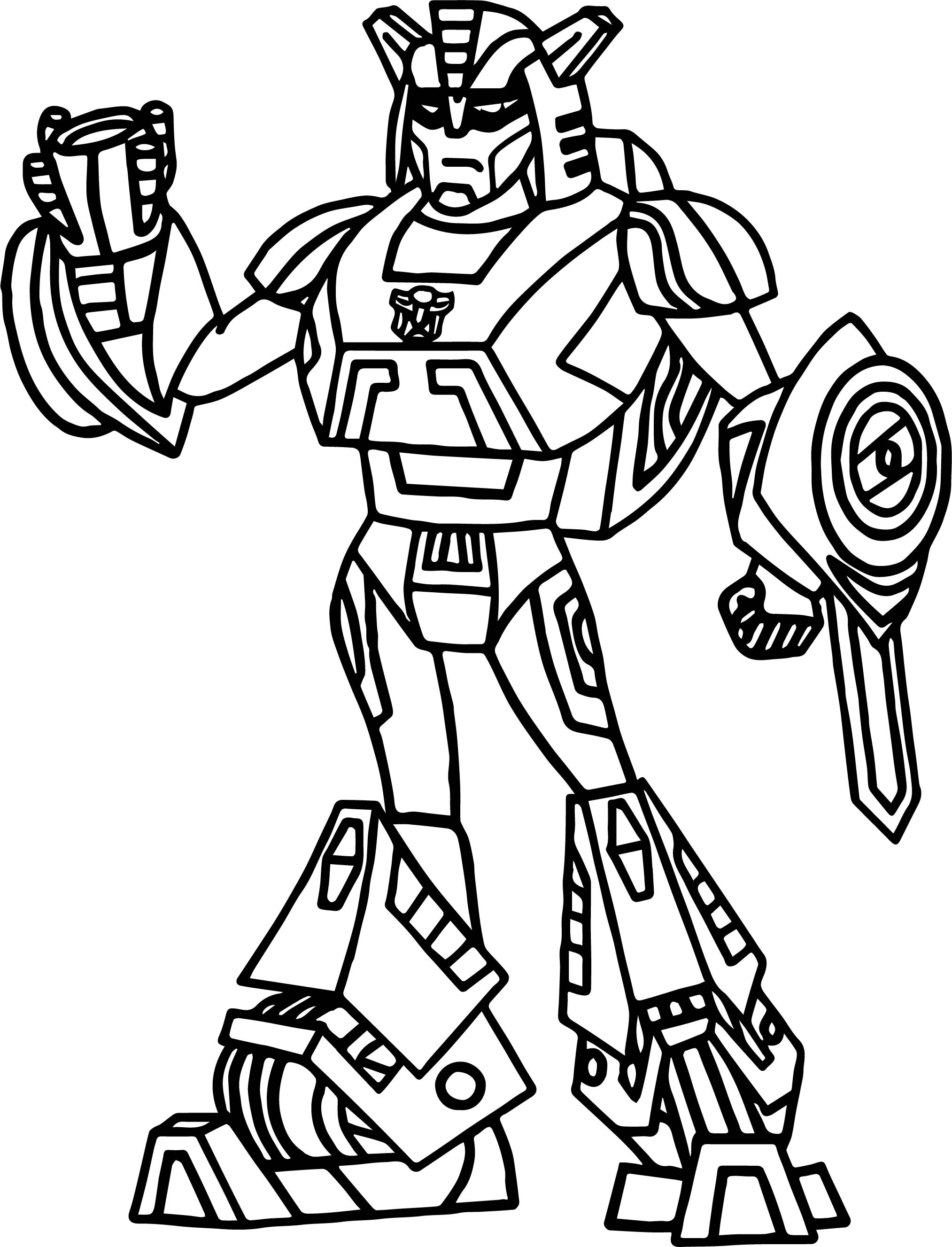 coloring transformers 30 transformers colouring pages free premium templates coloring transformers