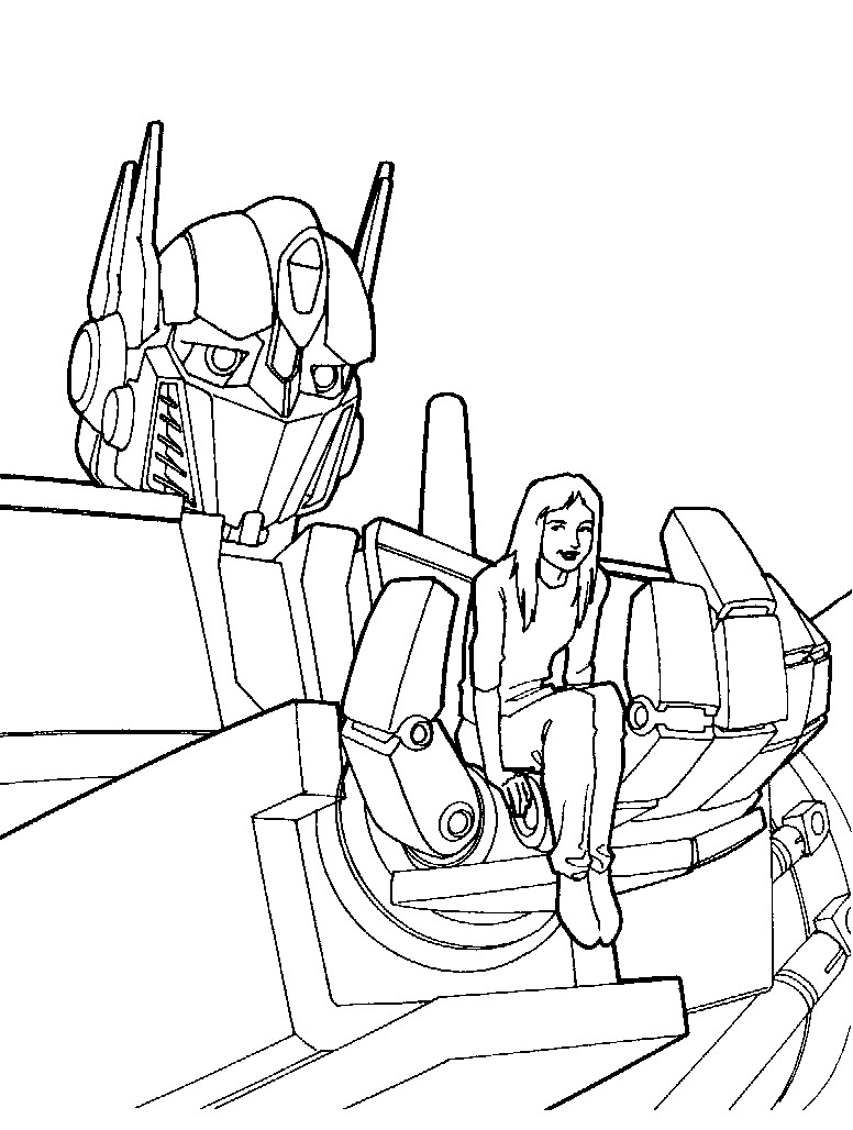 coloring transformers 41 best transformers coloring pages for kids updated 2018 coloring transformers
