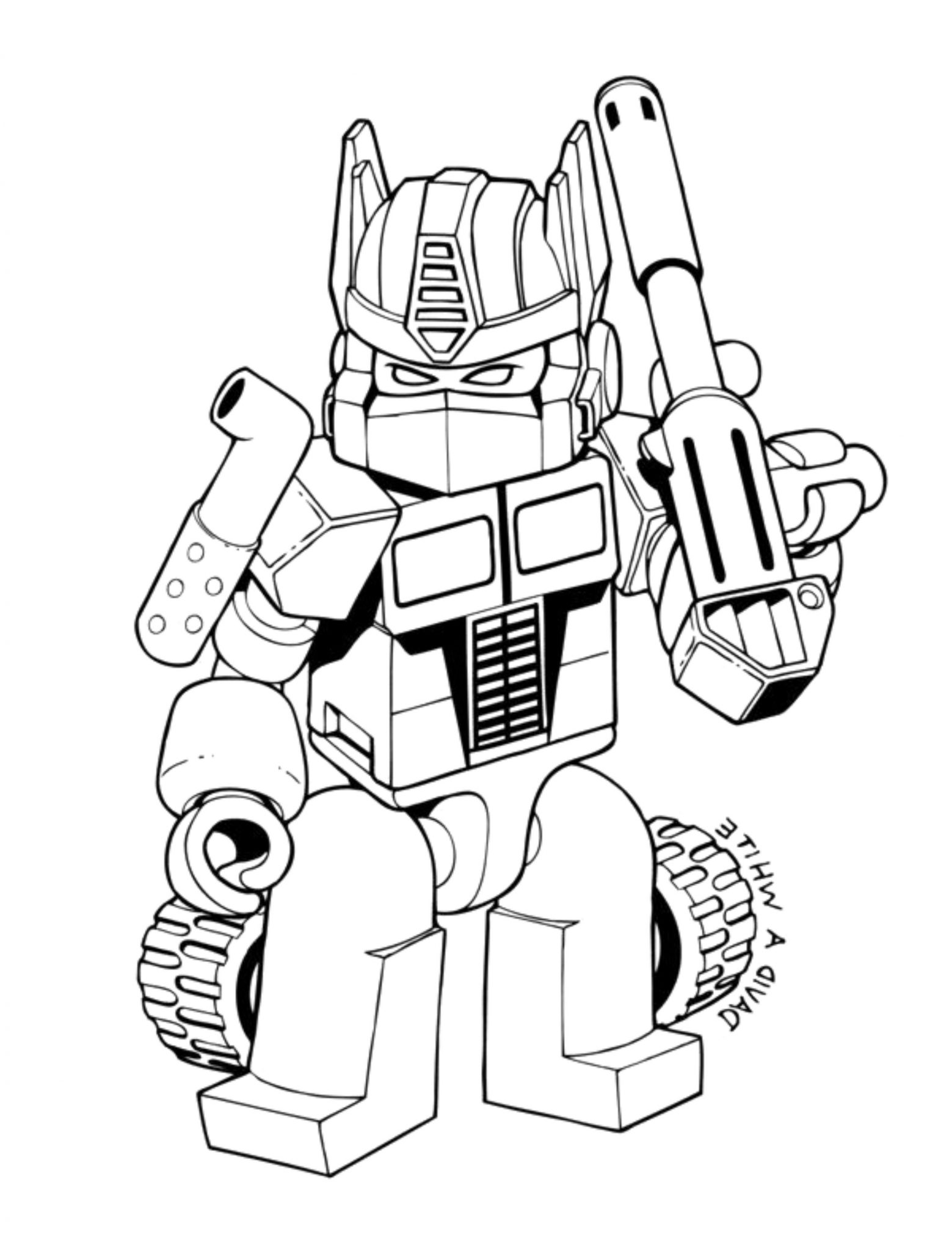 coloring transformers dinobot transformers coloring pages gtgt disney coloring pages coloring transformers