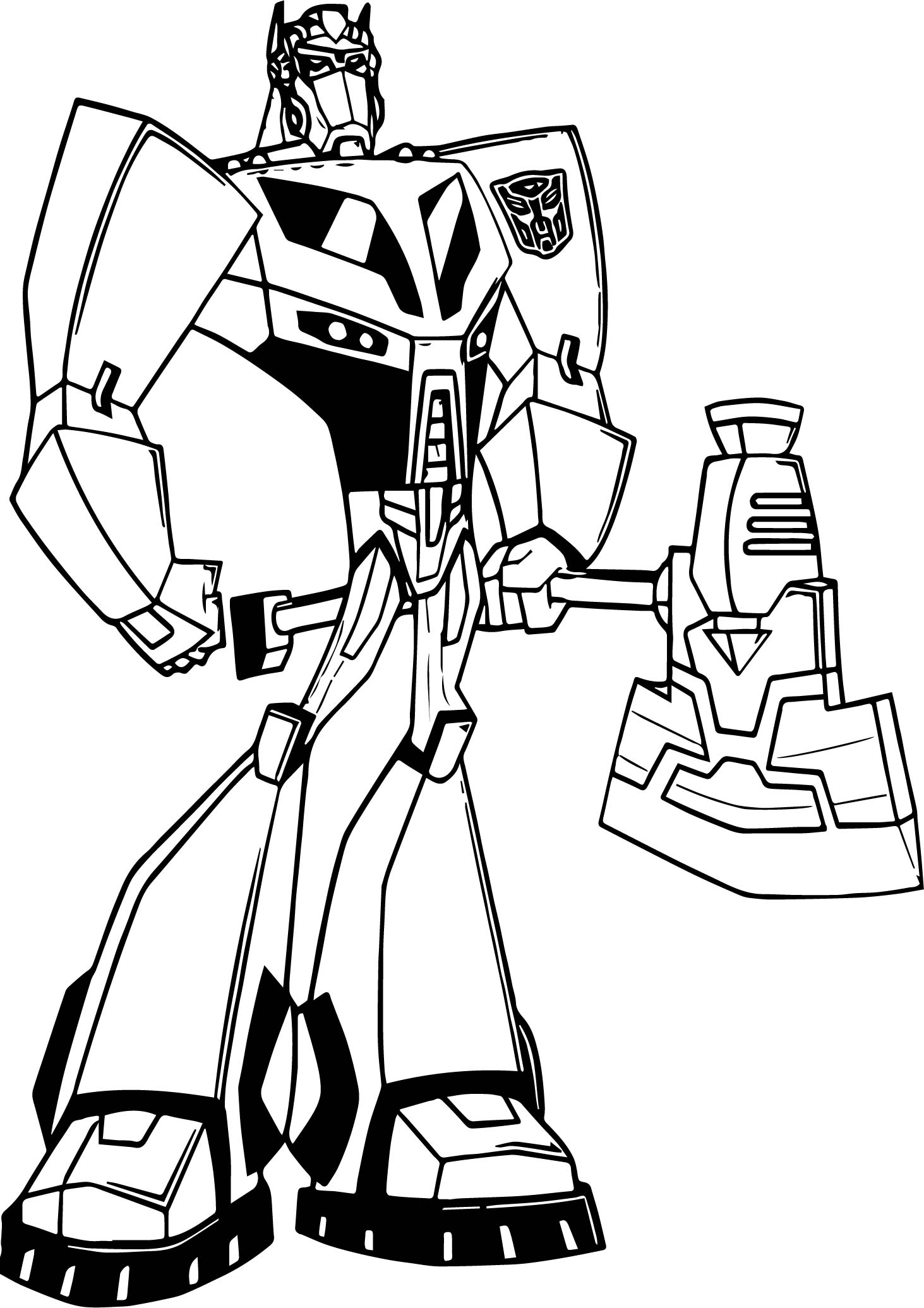 coloring transformers transformers coloring pages coloring pages to download transformers coloring