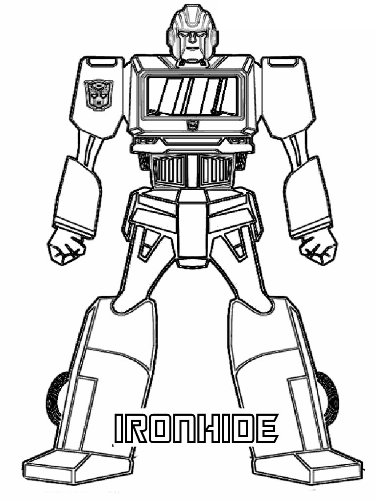 coloring transformers transformers coloring pages download and print coloring transformers