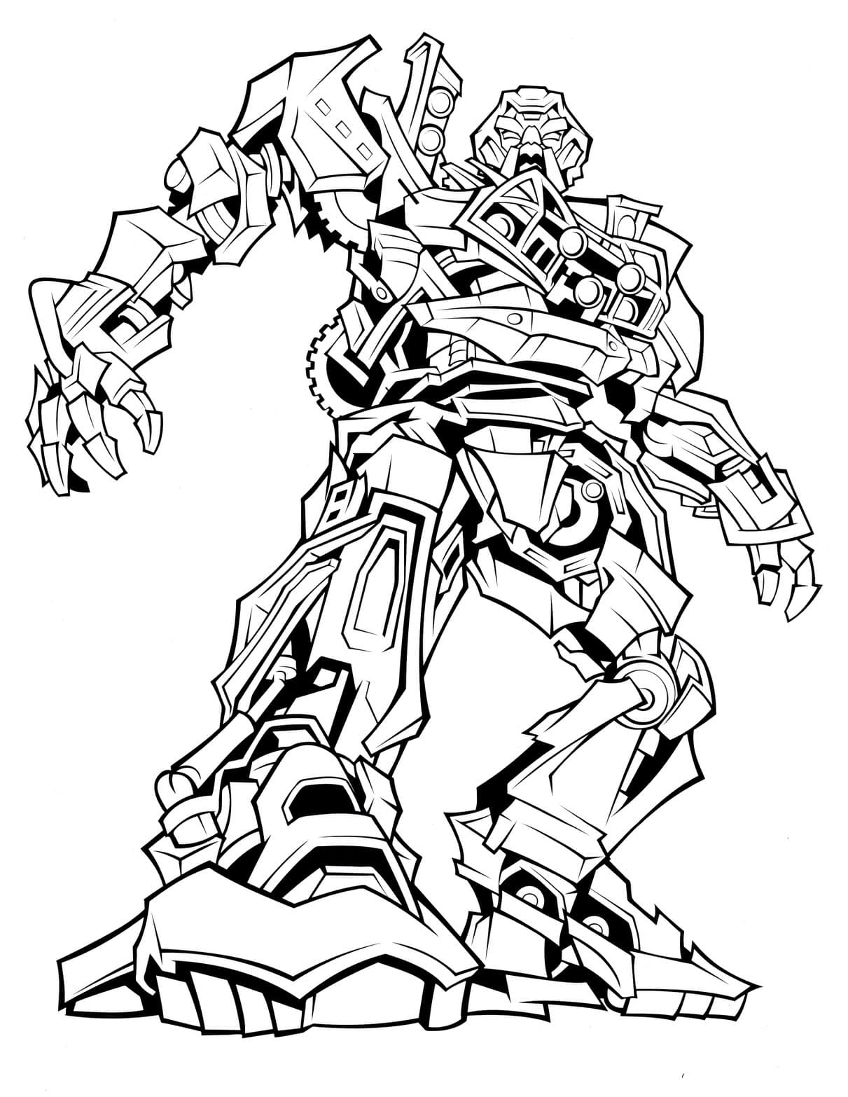 coloring transformers transformers coloring pages free download on clipartmag coloring transformers 1 1