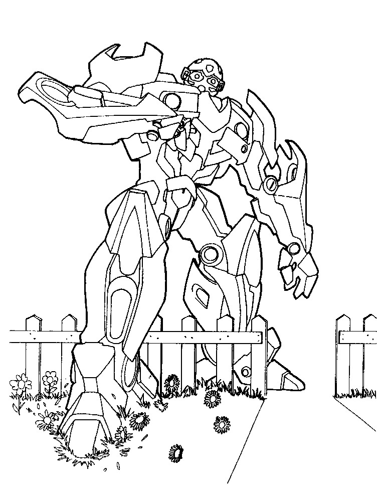 coloring transformers transformers coloring pages free download on clipartmag coloring transformers 1 2